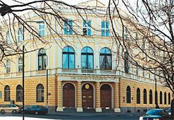 BANK HANDLOWY W WARSZAWIE S.A.