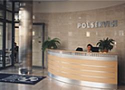POLSERVICE SP. Z O.O.