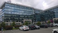 CITIBANK EUROPE PLC.
